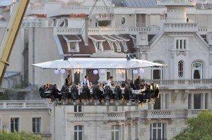Cuisine et élections, deux tours et Révolution dans Billet d'humeur 20090914PHOWWW002293-300x199